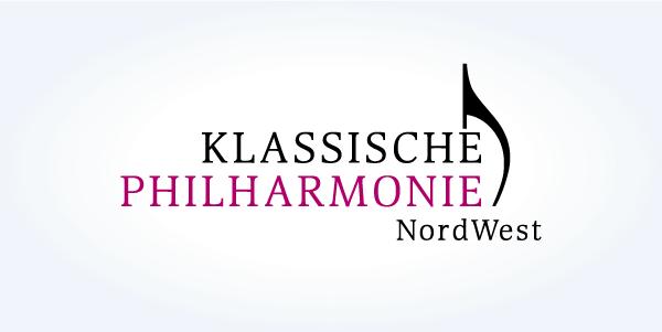 Klassische-Philharmonie-Logo