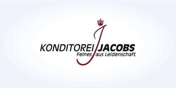 Konditorei-Jacobs-Logo