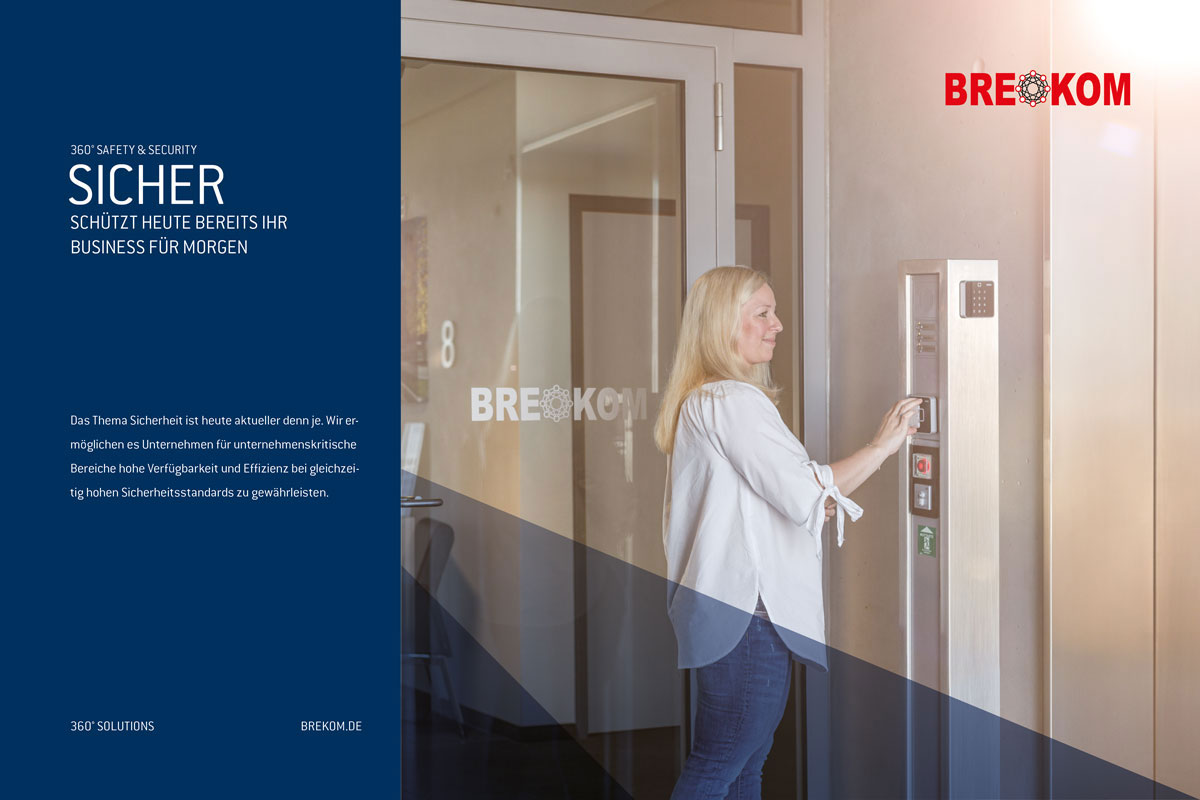 D-brekom-360-safety-and-security 8