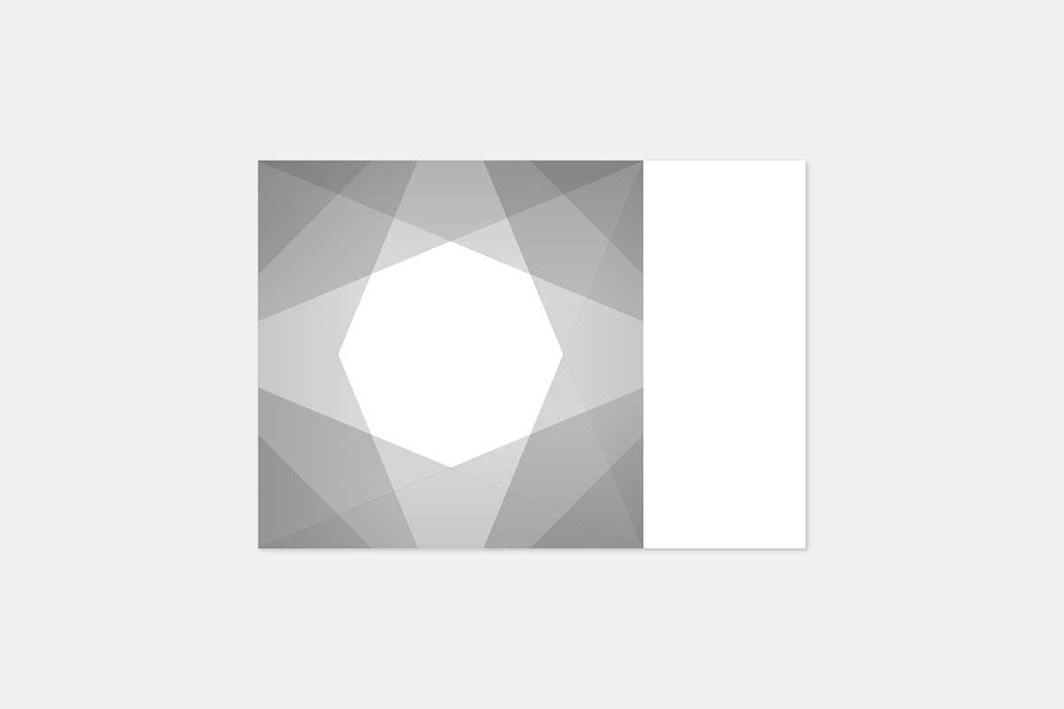 C-brekom-facetten-aufbau-schritt-03 3