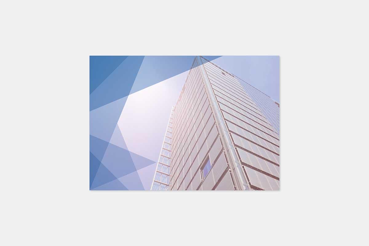 D-brekom-facetten-aufbau-schritt-04 4