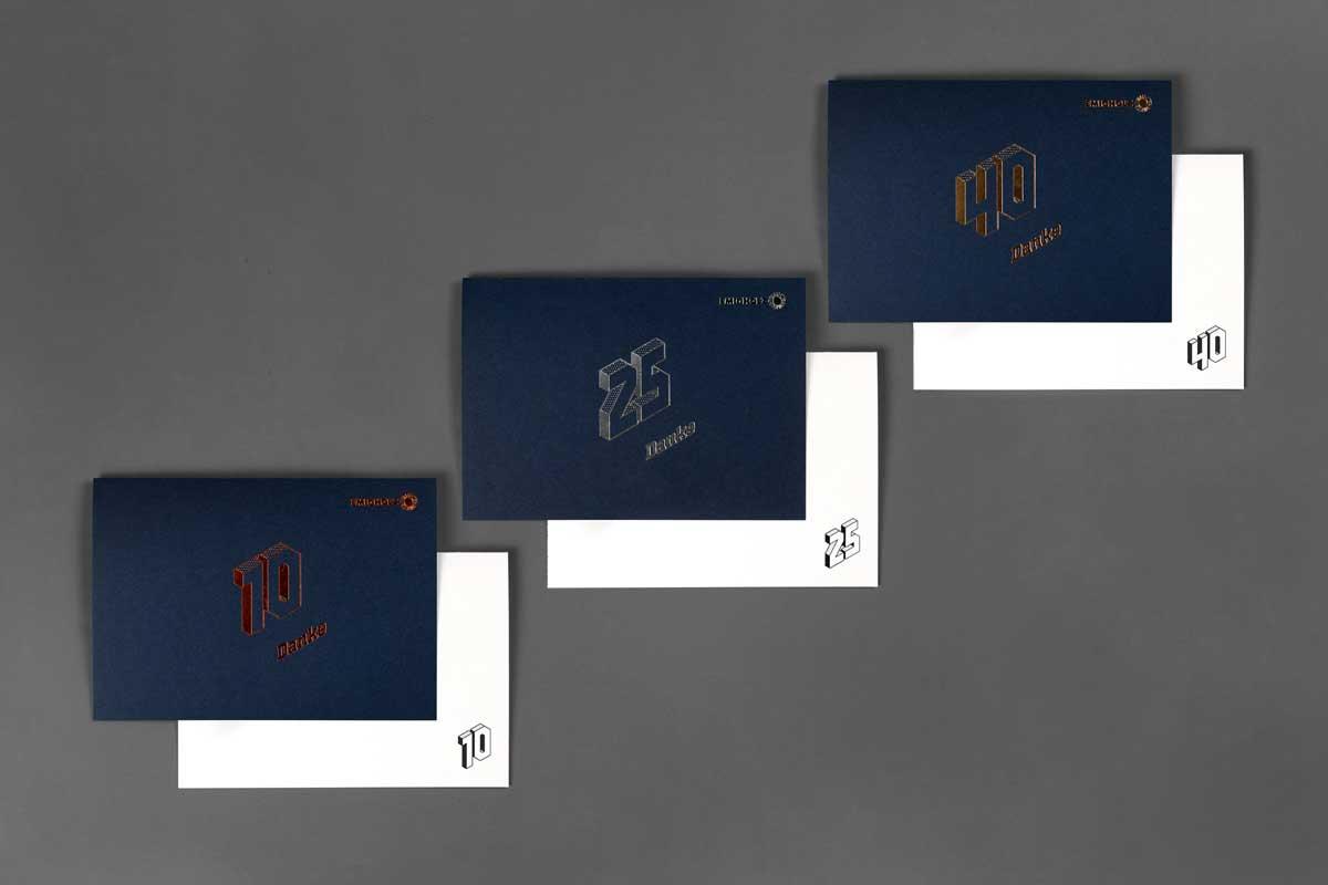 B-emigholz-glueckwunschkarten-jubilaeum-10-25-40-jahre 2