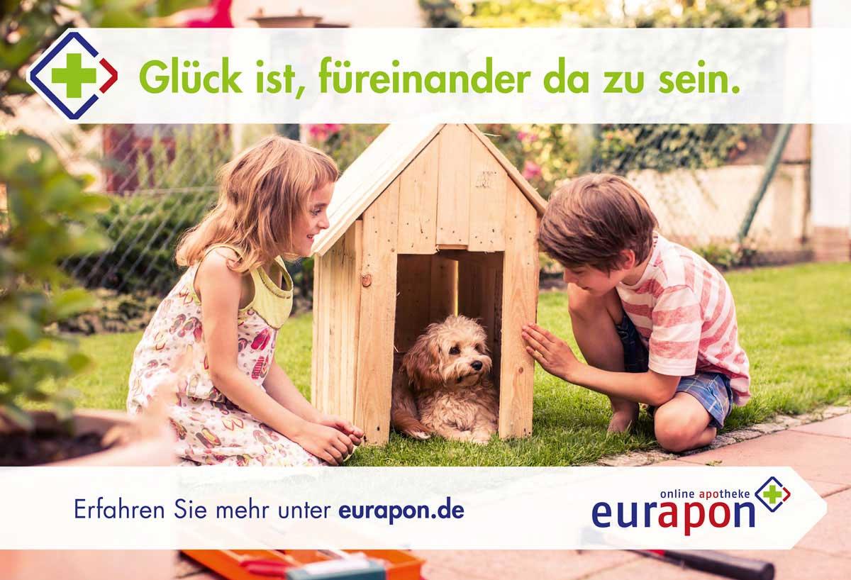 D-eurapon-plakat-kampagne-glueck-ist-fuereinander-da-zu-sein 8