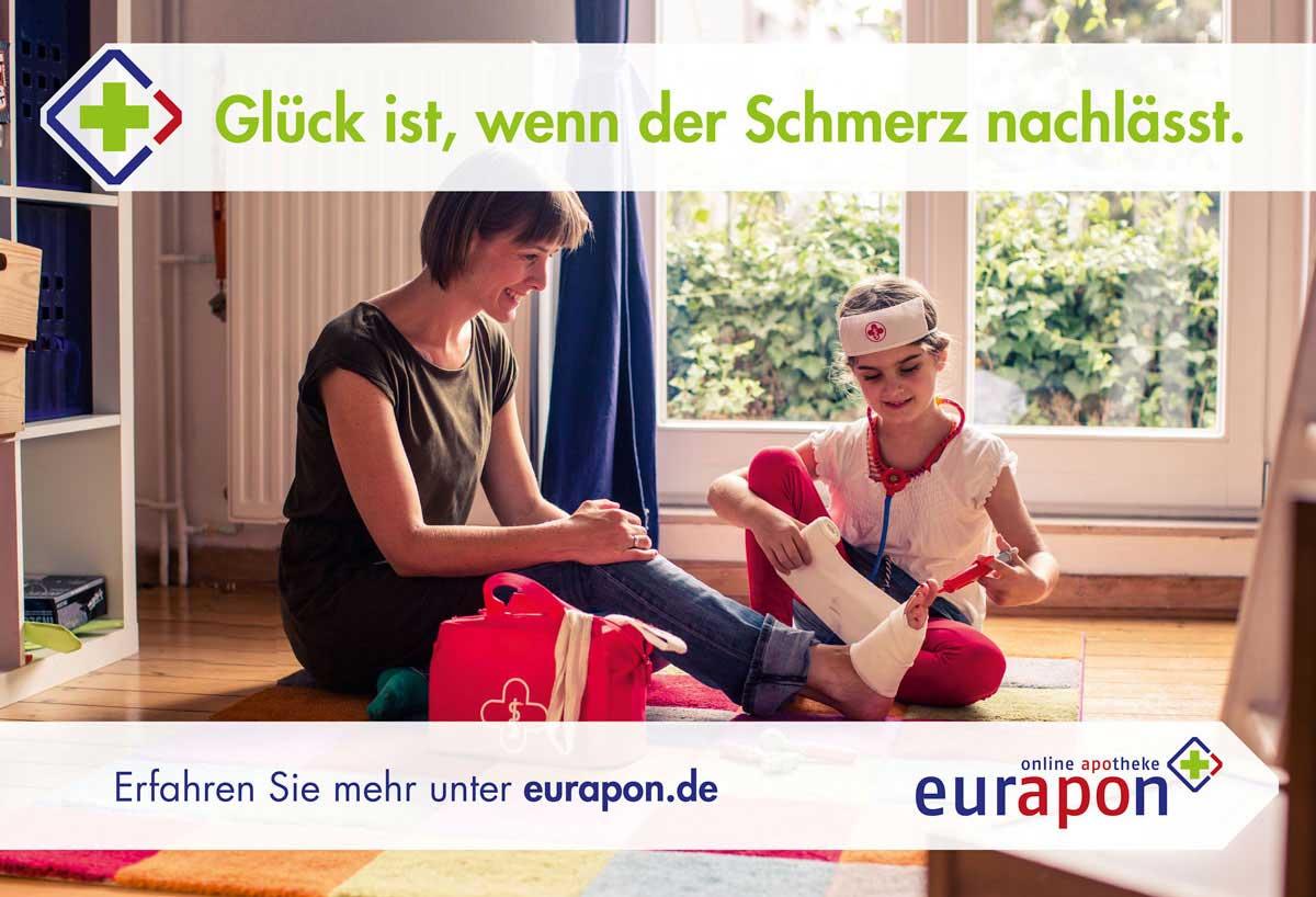 D-eurapon-plakat-kampagne-glueck-ist-wenn-der-schmerz-nachlaesst 12