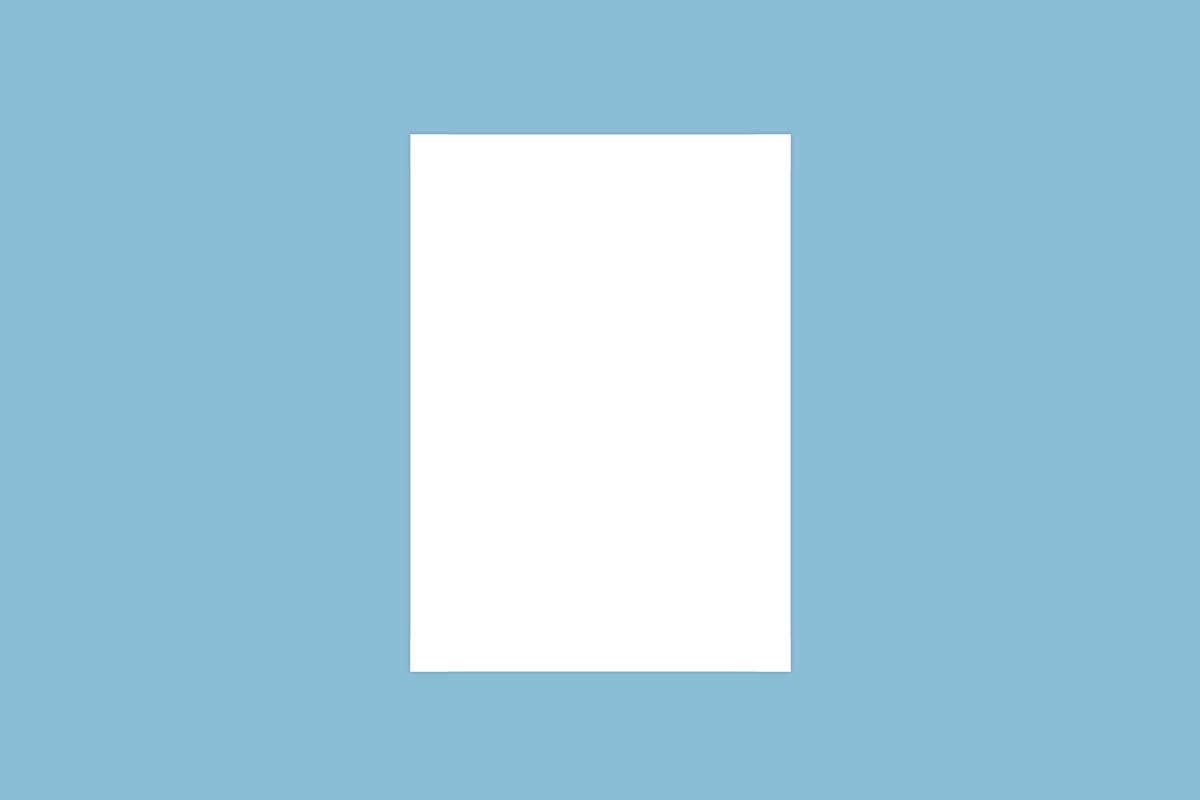 A-fritsch-sterling-gestaltungsraster-hochformat-1 13