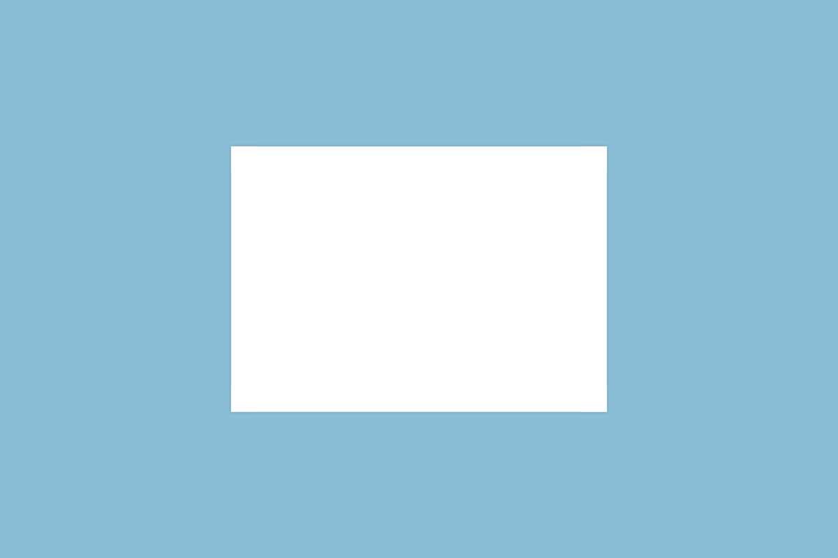 D-fritsch-sterling-gestaltungsraster-querformat-1 16