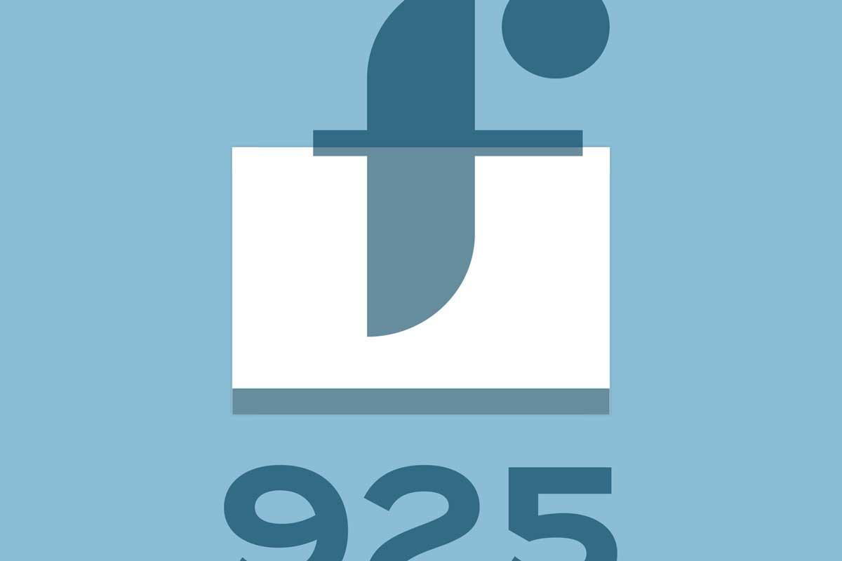 E-fritsch-sterling-gestaltungsraster-querformat-2 17