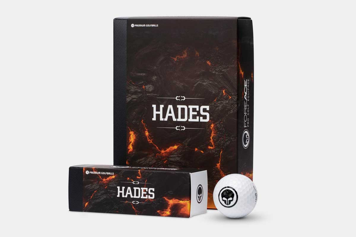 A-golfball-verpackung-foreace-hades 9
