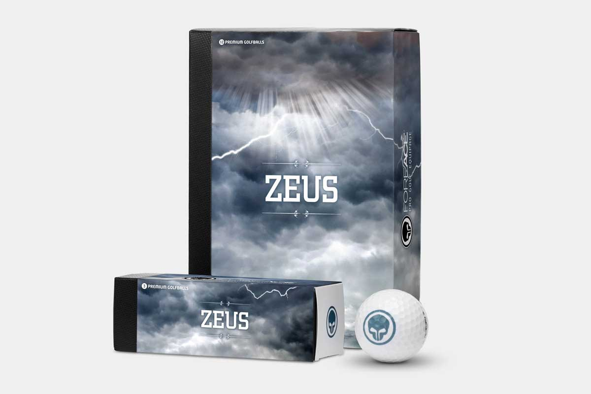 D-golfball-verpackung-foreace-zeus 12