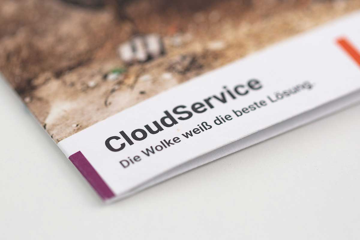 B-hashtec-thema-cloud-service 2