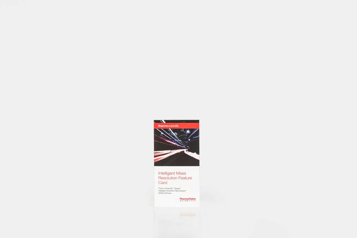 E-thermo-fisher-isds-lizenzkarte-box-banderole 5