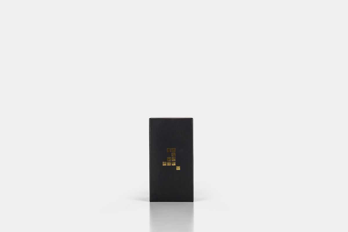 F-thermo-fisher-isds-lizenzkarte-box-heissfolie 6