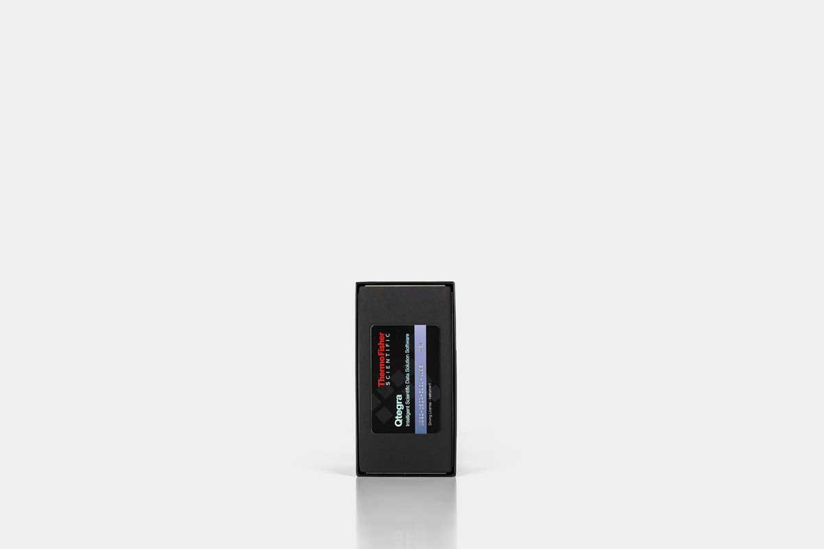 H-thermo-fisher-isds-lizenzkarte-box-offen-lizenzkarte 8