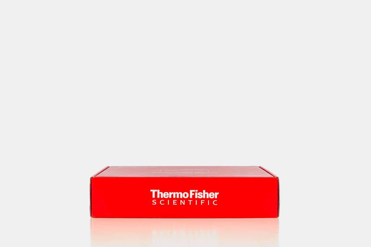 A-thermo-fisher-isds-lizenzkarte-karton-seitlich 1