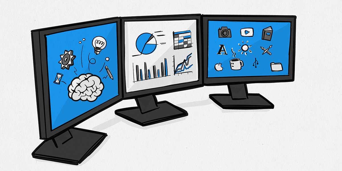 Ausbildung Mediengestalter/in DigitalundPrint 1