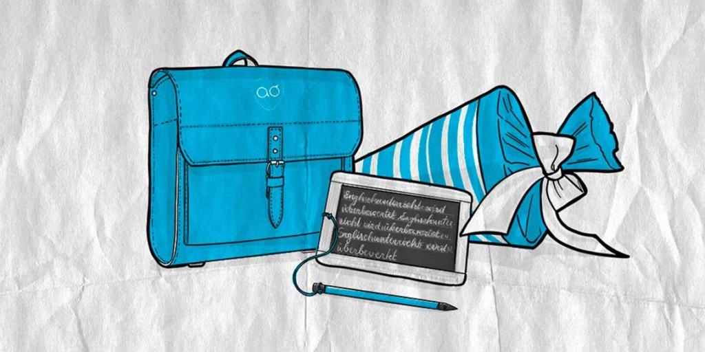 Ausbildung Mediengestalter/in DigitalundPrint 6