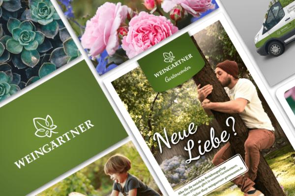 Bild Corporate-Design für Weingärtner